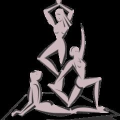 Just Breathe Yoga Studio
